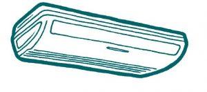 Flexi- oder Universalgeräte