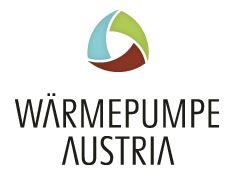 waermepumpe-austria-logo
