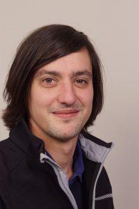 Simon Lorenzin