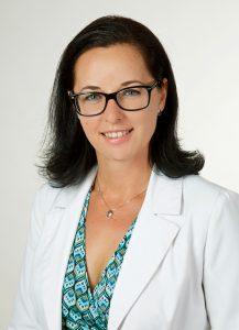 Sabine Gössler