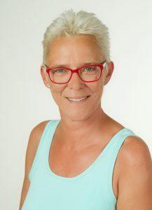 Michaela Weiss