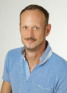 Christian Kindig