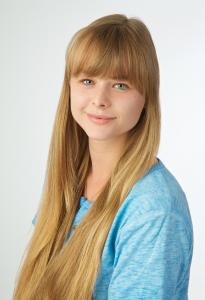 Friederike Gretzl