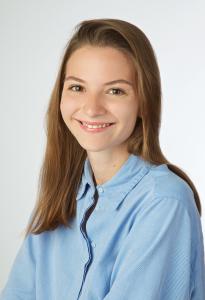 Paola Hartl