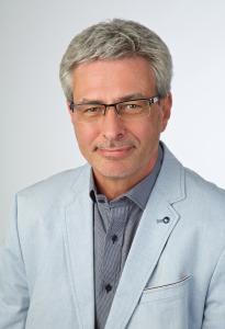 Günther Mössner